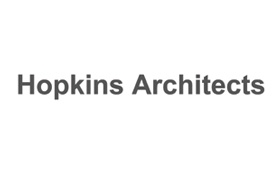 Hopkins Architects